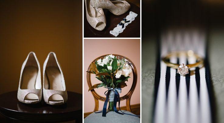 Wedding Photography Adelaide - Lucinda May Photography_0128
