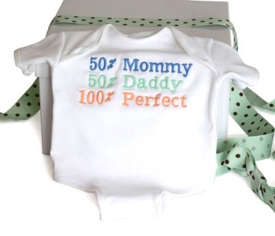 34 best personalized baby girl gifts images on pinterest baby discover unique baby gifts and baby gift baskets made in the usa by silly phillie customized personalized baby gifts are available negle Gallery