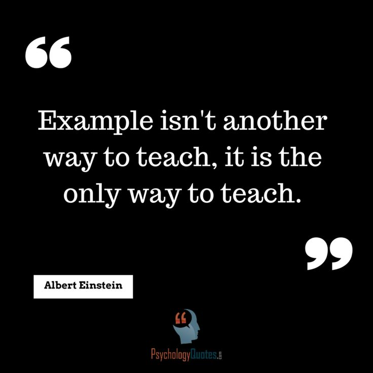 Educational Psychology Quotes: a collection of ideas to try about ...