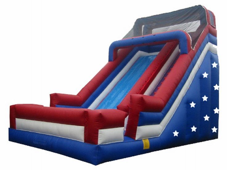 Find 24'Single Lane Slide? Yes, Get What You Want From Here, Higher quality, Lower price, Fast delivery, Safe Transactions, All kinds of inflatable products for sale - East Inflatables UK