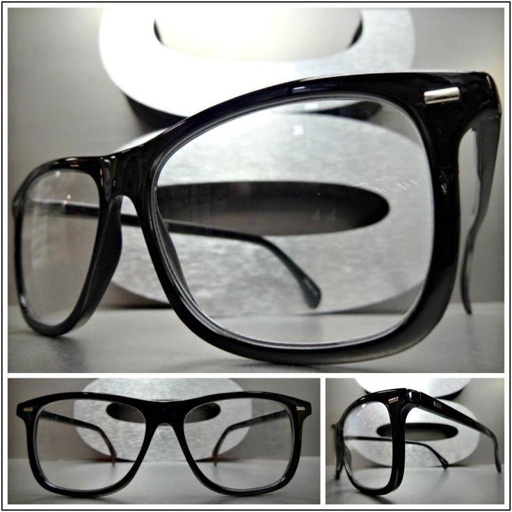Designer sunglasses fetish