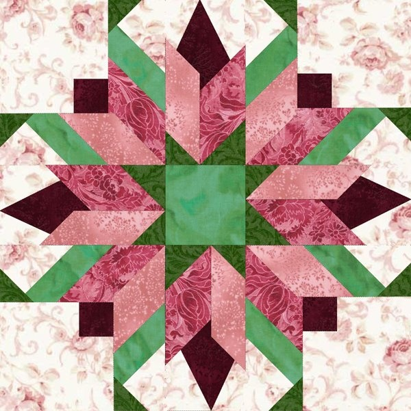 1261 best Quilts: Block and Quilt Patterns images on Pinterest ... : what is quilt used for - Adamdwight.com