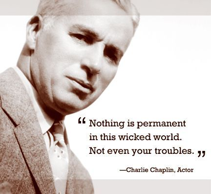 the greatest speech ever made charlie chaplin pdf