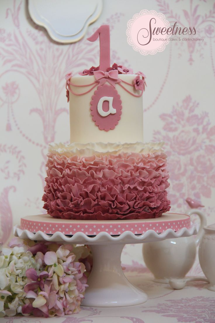 30 best Sweetness Cake Boutique images on Pinterest Amazing cakes