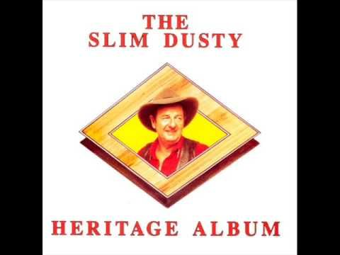 Slim Dusty song about the Goldfields - 'Ghosts of the Golden Mile'