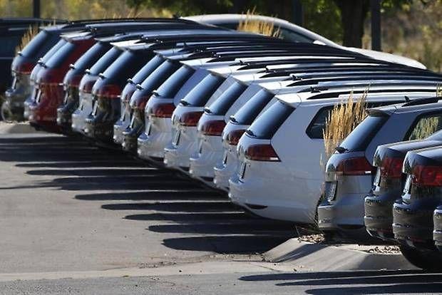 Miljontals av Volkswagens manipulerade motorer har tillverkats i Ungern.