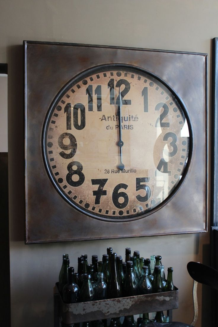 17 Best Images About Tic Toc On Pinterest Grandfather