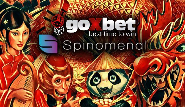 Лучшие казино онлайн на деньги go to play
