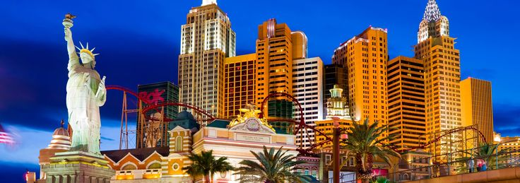 My Vegas Bargains | Las Vegas Hotel & Nightclub Deals | Home