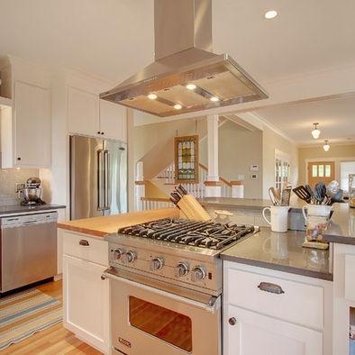 Kitchen Island Hoods 59 best kitchens with zephyr range hoods (kitchen ventilation
