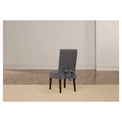 Best 20 Dining Room Chair Slipcovers Ideas On Pinterest Parsons Chair Slip