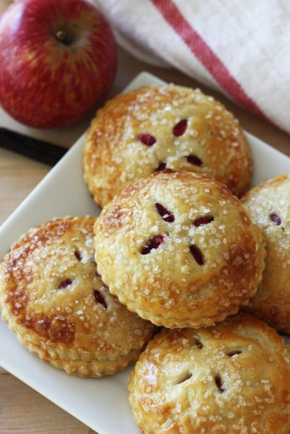 cranberry-apple-hand-pie-recipe-thanksgiving-66A