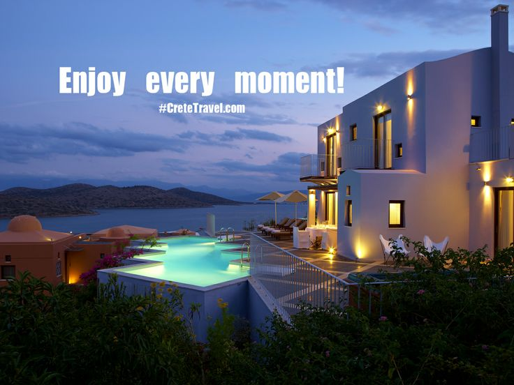 Domes Ultraluxe Villas : We Love Them  Ready to Book : http://www.cretetravel.com/hotel/domes-ultraluxe-villas