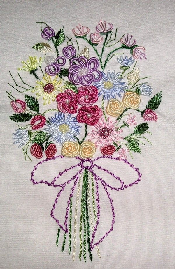 84 Best Brazilian Embroidery Pattern Images On Pinterest Brazilian
