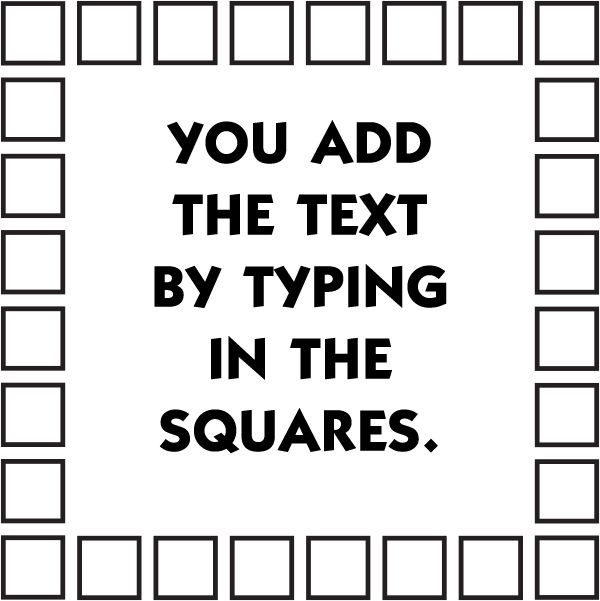 editableblankgameboardtemplate  blank game board