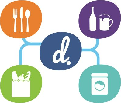 Delivery clone is readymade delivery.com clone to make your delivery like website in no time and serve your customers. Ready to install and use php script for delivery.com like website. Delivery clone is no. 1 clone for delivery websites available today on web. delivery.com clone is Responsive, SEO Friendly, and Fast Loading Website. You can Use it for grocery, food, alcohol, laundry and various products in each category online delivery service. Check out Demo Delivery clone here.