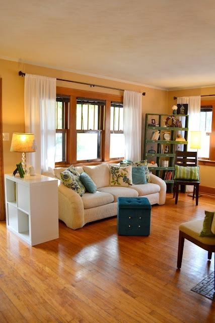 Cozy living room inspiration home decor ideas possible - Inspiring sitting room decor ideas for inviting and cozy space ...