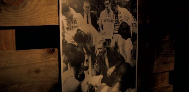 March Madness 2016: Printable NCAA tournament bracket...: March Madness 2016: Printable NCAA tournament bracket… #NCAAbasketball #NCAA