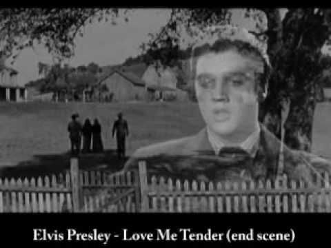 16 best images about elvis in love me tender on pinterest. Black Bedroom Furniture Sets. Home Design Ideas