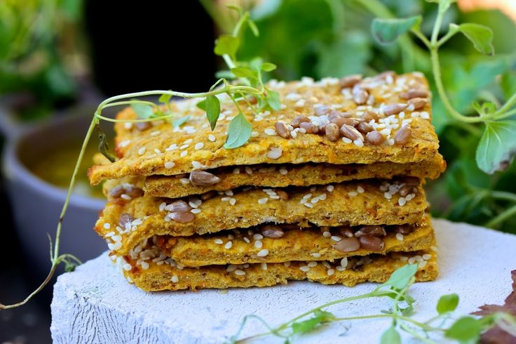 morotsbröd-glutenfritt-bröd-recept-nyttigt