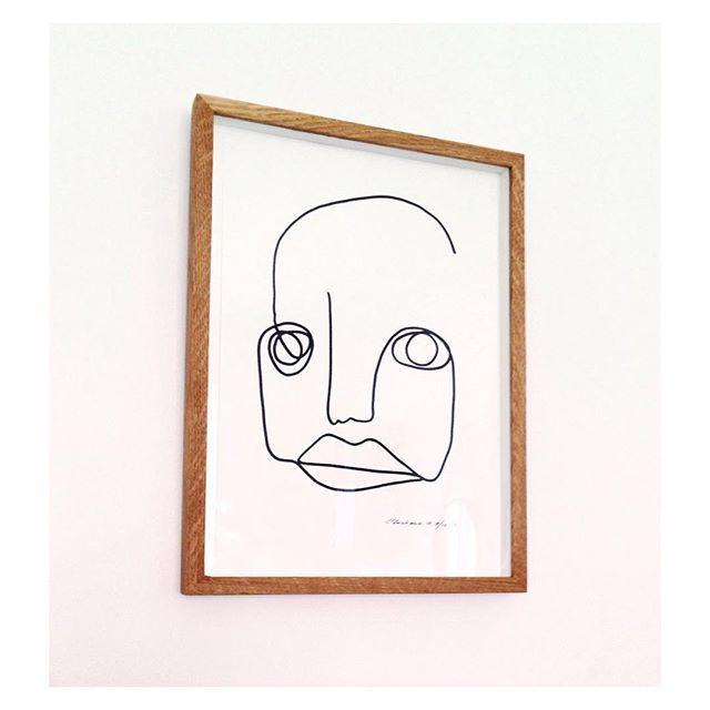 gallery - Christiane