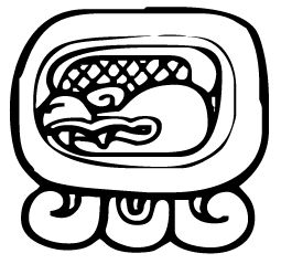 Serpent (Chiccan, East): Strong-willed, extremist, powerful and charismatic. Has strong emotions or personal powers that affect others deeply. #mayan #astrology #serpent #chiccan