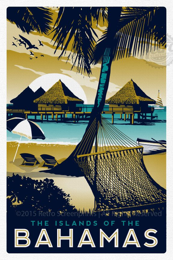 17 best images about retro posters for sale on pinterest for Poster prints for sale