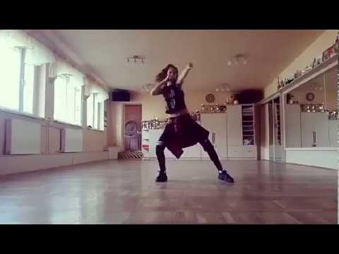 WORK FROM HOME | DANCE COVER | @MattSteffanina Choreography https://i.ytimg.com/vi/3k3S99fNBns/hqdefault.jpg