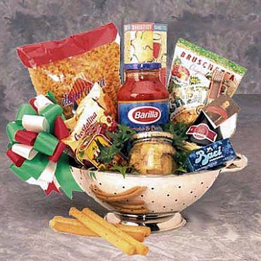 ... same day gift baskets naples florida - photo#4 ...