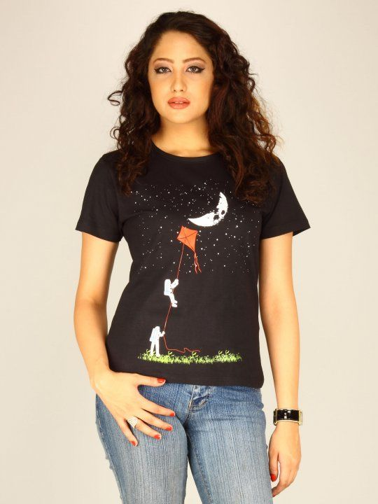 women's t shirt | Women's Tshirt ♡ | Pinterest | Shirts, Women's ...