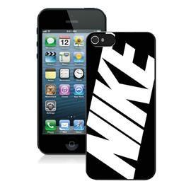 Nike iphone hoesje