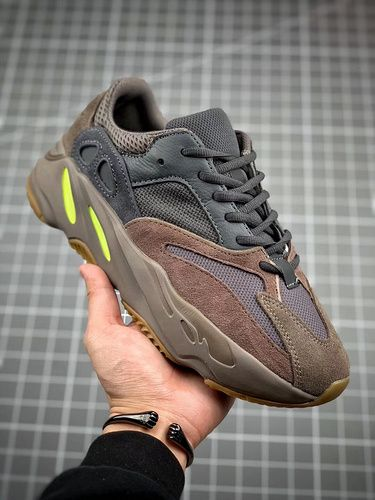 c4394796a956a ADIDAS YEEZY BOOST 700 EE9614