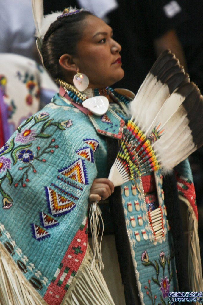 399 best images about Women traditional on Pinterest ...
