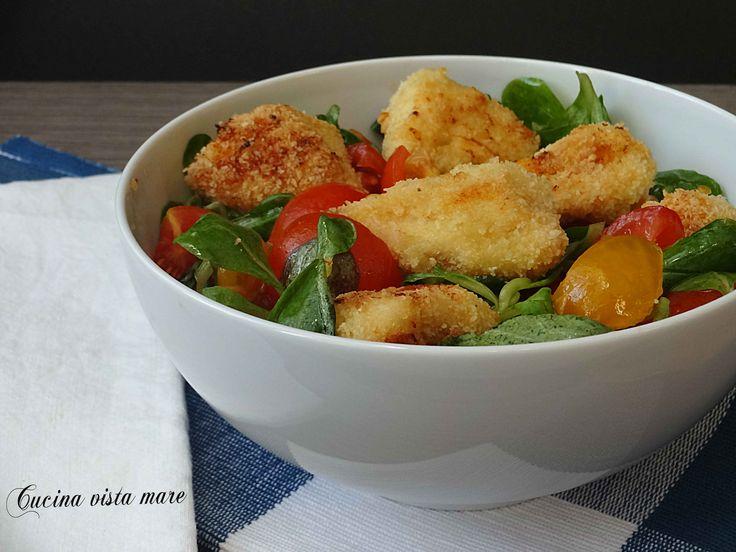 Pollo+freddo+in+insalata