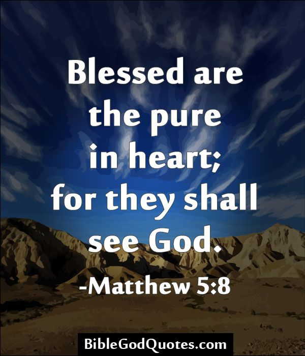 Best Quotes From Bible About Faith: 1534 Best Images About Bible And God Quotes On Pinterest