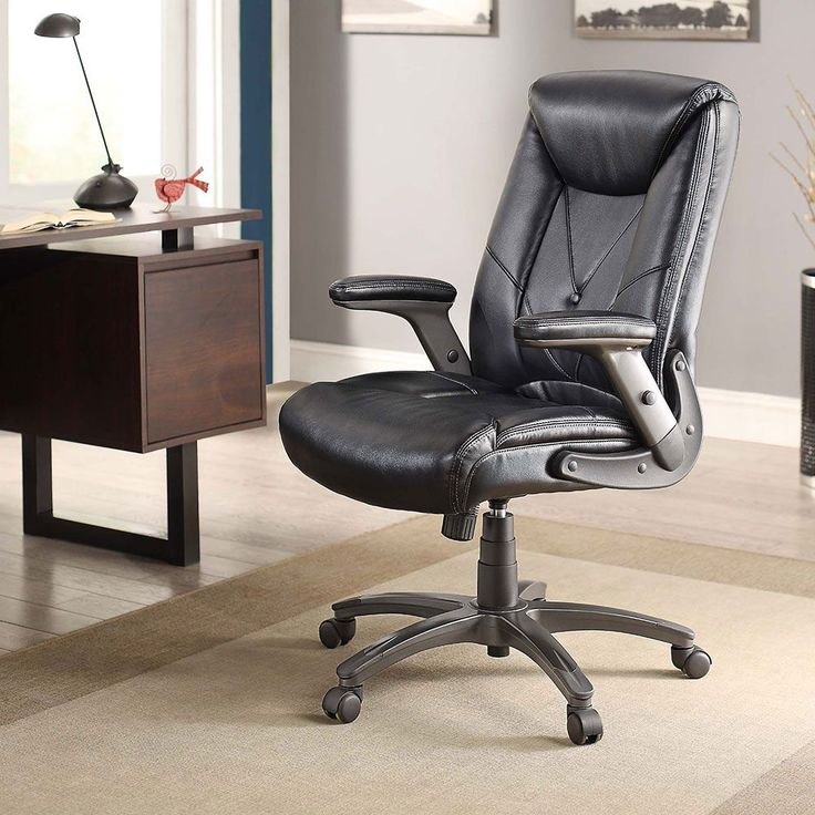 New Brand: Whalen Furniture