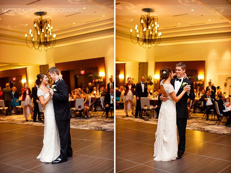 67 best Columbus Weddings images on Pinterest Wedding venues