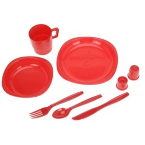 Picnic Plates & Bowls - Picnicware | The Range