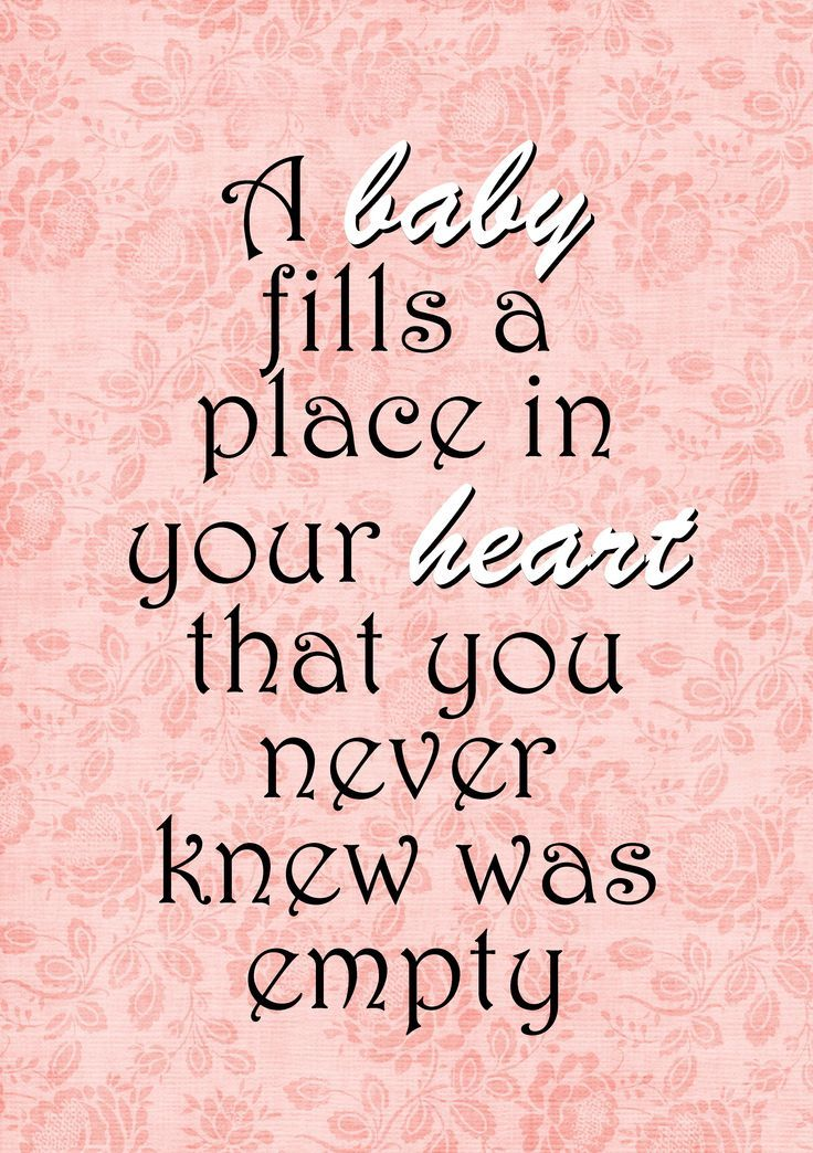 40 Beautiful And Inspirational Pregnancy Quotes And Sayings Being