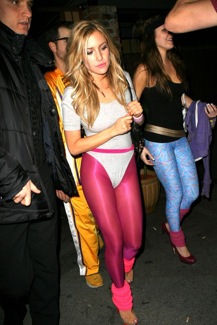 kristin-cavallari-70s-party-at-club-hyde-in-hollywood-01
