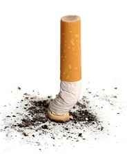 So how many times have you TRIED to quit smoking now?.... 5, 10, 20, 100 times? Maybe every night you go to bed and your lungs feel stiff and...