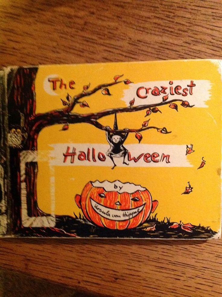 Amazon.com: halloween books for adults - New