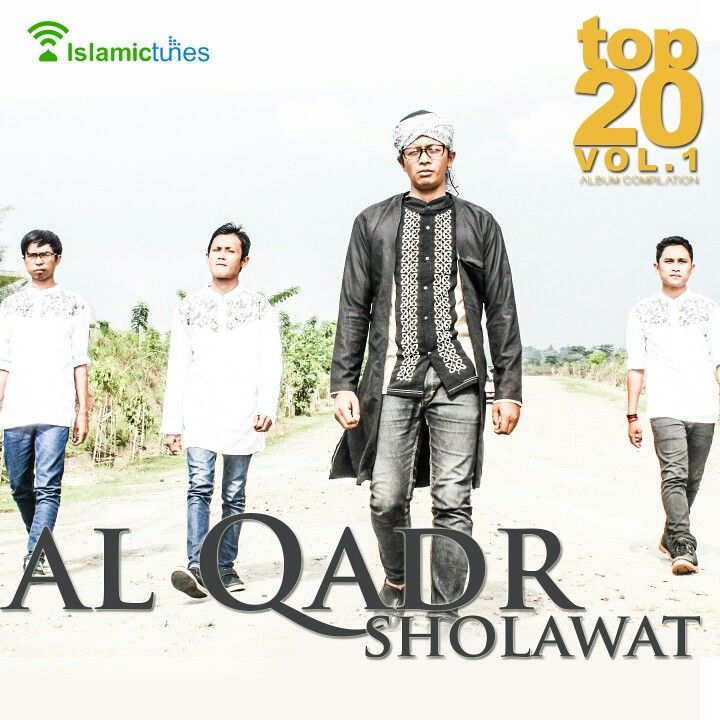 "#Listen To The #Song ""Sholawat"" by Al Qadr Acoustic at #IslamicTunesFM  #islamictunes #newsong #nasyid #pop #musicvideo #musik #indie #music #audio #video #muslim #chartNasheedIslamicTunes #followup #instagramers #youtubers #zikir #maulid #qasidah #aCapella #relegisong #Indonesia #sholawat #munajat #tilawah #poprelegi #islamikpop #quran"
