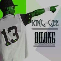 Tsenelela Dilong by Longwalkm&p on SoundCloud