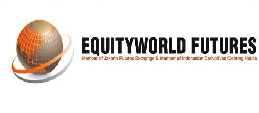 Apakah PT Equityworld Futures Legal Di Indonesia