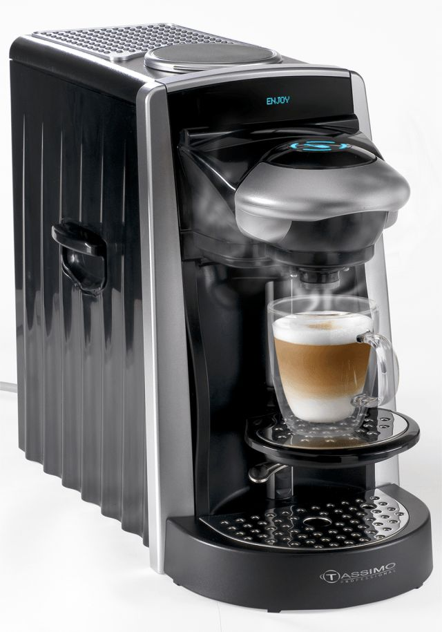 Learn More About Tassimo Coffee Machines! http://www.manhattanofficecoffeeblog.com/tassimo-coffee-machines-new-york/