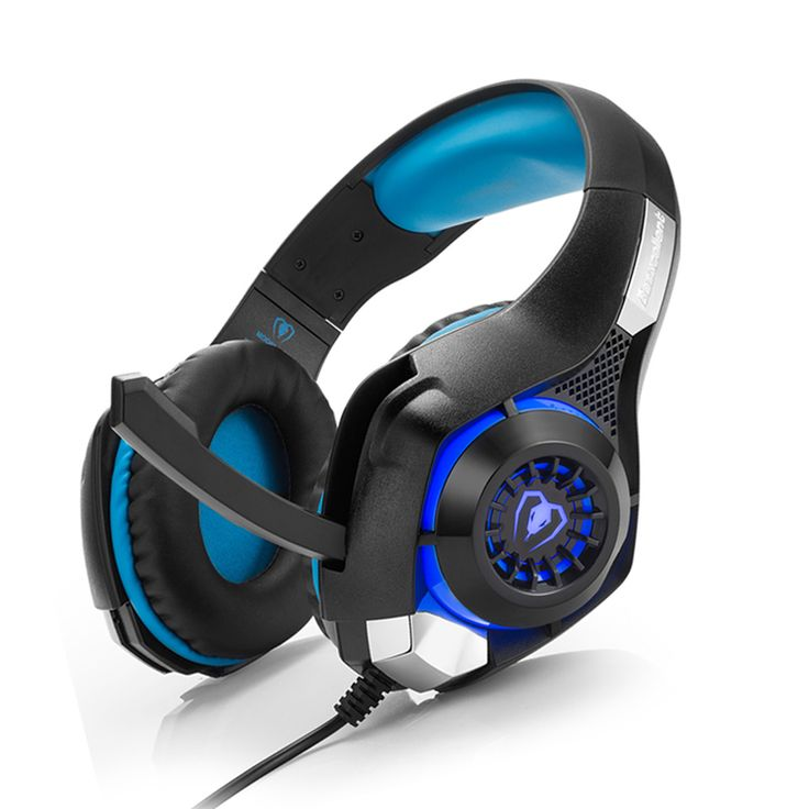 Ps4 headphones wireless with microphone - best wireless earbuds with microphone