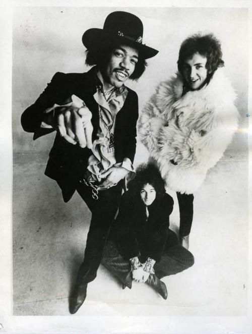 The Greatest ... you're welcome followers.Hendrix Experience1969, Music, Hendryx Experiments, Hendrix Experiments, Album Photography, Jimi Hendrix, Jimi Hendryx, Jimihendrix, White Photographers