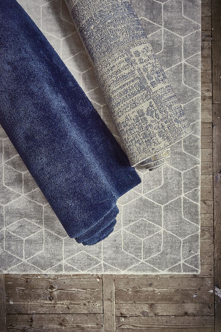 Praxis   Kleed je huis aan met een mooie vloerkleed!
