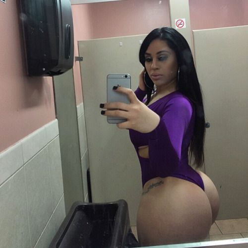 What, look Photo xxx beyondthick.com